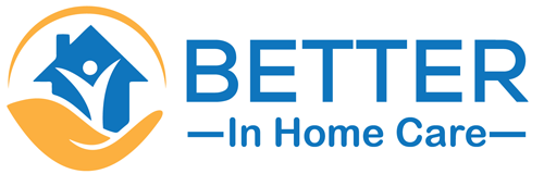 Better In Home Care